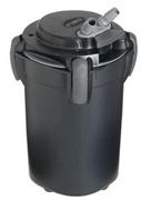 Фильтр внешний Sicce SPACE EKO+ 100E, 550 л/ч /для аквариумов до 100 л./