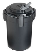 Фильтр внешний Sicce SPACE EKO+ 200E, 700 л/ч /для аквариумов до 200 л./