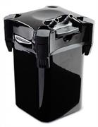 Фильтр внешний Sicce WHALE 120, 540 л/ч с комплектом EASY START /для аквариумов 40-120 л./