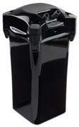 Фильтр внешний Sicce WHALE 350, 1100 л/ч с комплектом EASY START /для аквариумов 180-350 л./