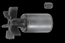 Импеллер Juwel для помпы Bioflow 1500