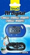 Термометр цифровой Tetra TH Digital Thermometer