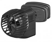 Помпа течения Sicce XStream 6500 л/час 94х50хh40 мм.
