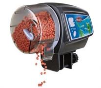 Автоматическая кормушка для рыб Trixie Aqua Pro