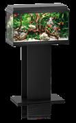 Аквариум Juwel PRIMO 60 LED, 60 л. /черный/