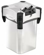 Фильтр внешний Sicce WHALE 200 белый 700 л/ч с комплектом EASY START /для аквариумов 100-200 л./