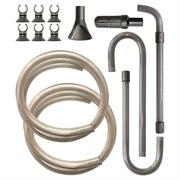 Sera Набор аксессуаров для фильтра sera fil bioactive 130/130+UV (шланги, присоски, флейта)