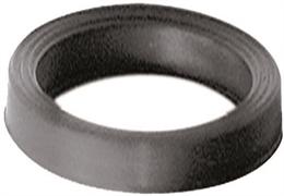 Sera Прокладка-уплотнитель для корзин фильтров sera fil bioactive