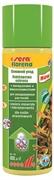 Sera Удобрение для растений FLORENA 100 мл.