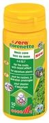 Sera Удобрение для растений FLORENETTE A 50 таблеток.