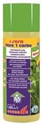 Sera Удобрение для растений FLORE 1 CARBO 250 мл.