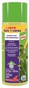 Sera Удобрение для растений FLORE 1 CARBO 500 мл.