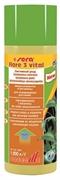 Sera Удобрение для растений FLORE 3 VITAL 250 мл.
