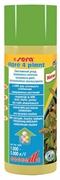 Sera Удобрение для растений FLORE 4 PLANT 250 мл.