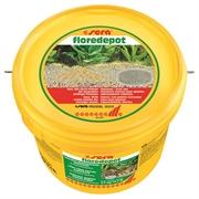 Sera Грунт для растений FLOREDEPOT 4,7 кг.