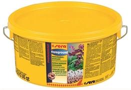 Sera Грунт для растений Professional FLOREGROUND 2 л.