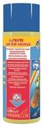 Sera Кондиционер для воды pH-minus 500 мл.