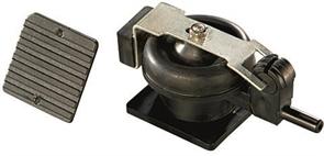 Sera Сменный модуль (с мембраной) для компрессора AIR 110