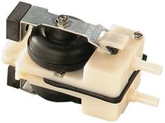 Сменный модуль (с мембраной) для компрессора Sera AIR 275/550