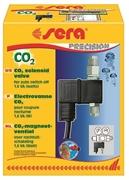 Sera Электромагнитный клапан 2w для СО2 Систем (S8030)