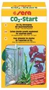 Sera Система CO2 Start для аквариумов до 120 л (S8039)
