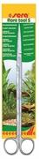 Sera Ножницы для растений 26 см.