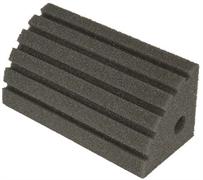 Sera Губка для внутренних фильтров L 150 - L 300