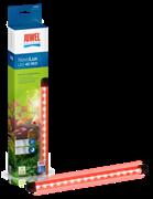 Светильник светодиодный JUWEL NovoLux LED 40 Red 5W 6500°к 34,3 см.