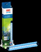 Светильник светодиодный JUWEL NovoLux LED 40 Blue 5W 6500°к 34,3 см.
