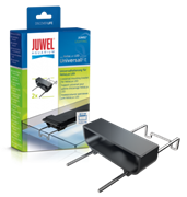 Крепления-ножки Juwel UniversalFit для светоарматур HeliaLux LED /металлические/