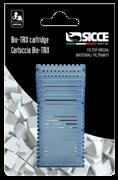 Фильтрующий материал для фильтра Sicce MIKRON удаление нитратов и нитритов BIO-TRIX 50г