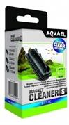 Стеклоочиститель магнитный Aquael MAGNET CLEANER S