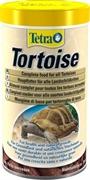 Корм для сухопутных черепах Tetra TORTOISE  250 мл.