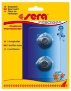 Присоски для термометра Sera PRECISION 2 шт.
