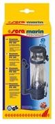 Скиммер Sera marin Protein Skimmer PS 130 /для аквариумов до 130 л/ /внутренний/