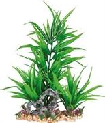 Растение пластиковое Trixie, 18 см.