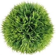 Растение пластиковое Trixie 9 см.