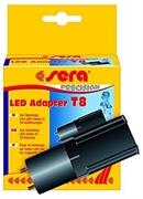 Sera LED Адаптеры-переходники T8 для светодиодных ламп Sera