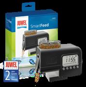 Автоматическая кормушка для рыб Juwel Automatic Smart Feed /электронная/