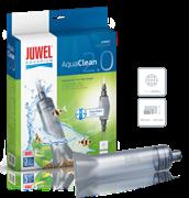 Сифон механический для чистки грунта Juwel AQUA CLEAN 2.0