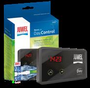 Контроллер Juwel NovoLux Day Control для LED светильников NovoLux