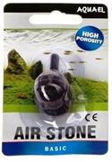 Распылитель воздуха шарик Aquael Air Stone d=20 мм.