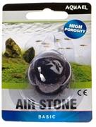 Распылитель воздуха шарик Aquael Air Stone d=30 мм.