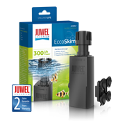 Скиммер Juwel EccoSkim 300 л/час /для сбора мусора и бактериальной пленки с поверхности воды/
