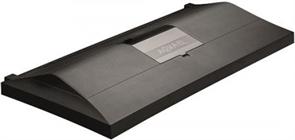 Крышка-светильник Aquael LED LT 2х18 Вт. прямоугольная 120х40 /черный/