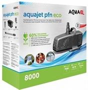 Насос для пруда Aquael AQUAJET PFN ECO  8000