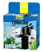 Фильтр внутренний Tetra FilterJet 400, 50-120л (400 л/ч)