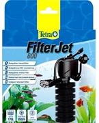 Внутренний фильтр Tetra FilterJet 600, 120-170 л (600 л/ч)
