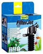 Внутренний фильтр Tetra FilterJet 900, 170-230 л (900 л/ч)