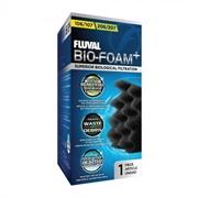 Губка для механической и биологической очистки для фильтров Fluval 104/105/106/107 и 204/205/206/207